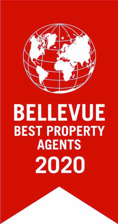 Bellvue Best Property Agent