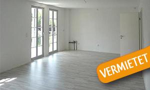 Großes renoviertes Wohnzimmer